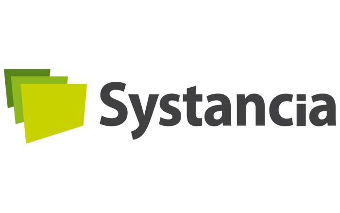 Systancia